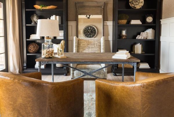 Styles   Castellano Custom Furniture