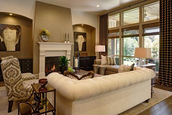 living room and sofa castellano furniture
