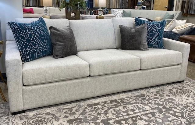 Castellano Custom Furniture, Furniture Manufacturers In Portland Oregon